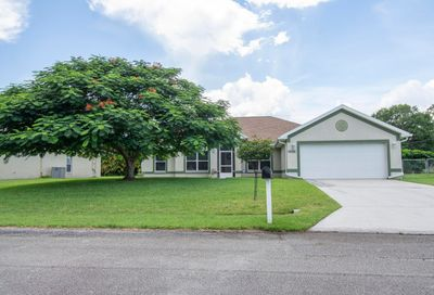2677 SW Acco Road Port Saint Lucie FL 34953