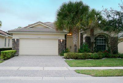 11202 Osprey Lake Lane Palm Beach Gardens FL 33412
