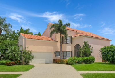 2500 La Cristal Circle Palm Beach Gardens FL 33410