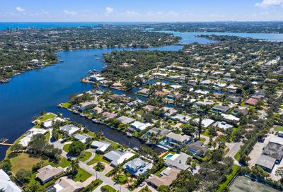 7 Tradewinds Circle Tequesta FL 33469