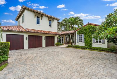 426 Red Hawk Drive Jupiter FL 33477