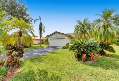 8954 NW 25th Court Coral Springs FL 33065
