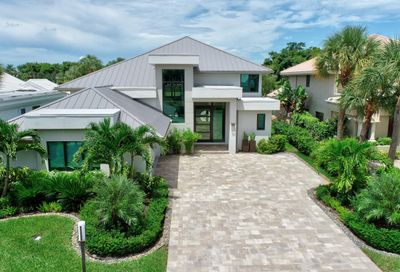 17405 Loch Lomond Way Boca Raton FL 33496