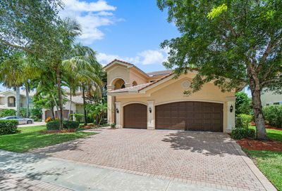 11169 Sunset Ridge Circle Boynton Beach FL 33473