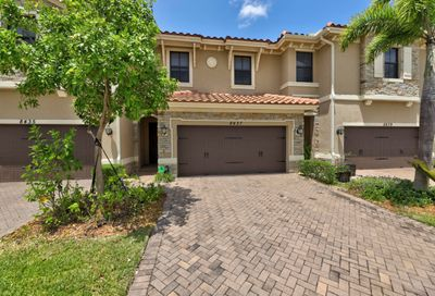 8437 Lake Majesty Lane Parkland FL 33076