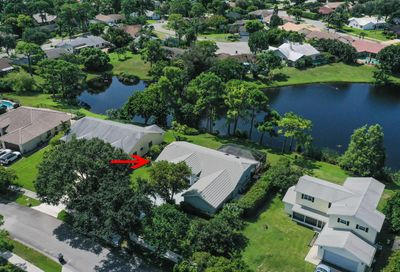 4100 NW 10th Street Delray Beach FL 33445