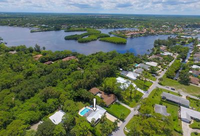 9620 SE Point Terrace Tequesta FL 33469