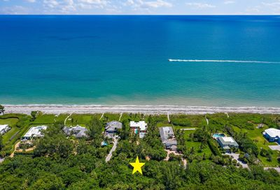55 N Beach Road Hobe Sound FL 33455
