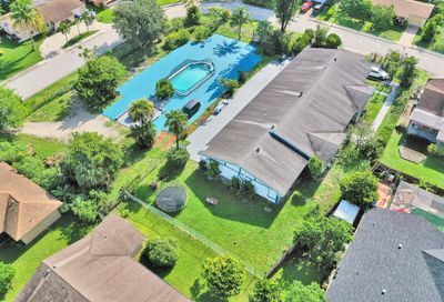 675 SW 66th Avenue Margate FL 33068
