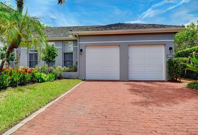 5702 NW 39th Avenue Boca Raton FL 33496