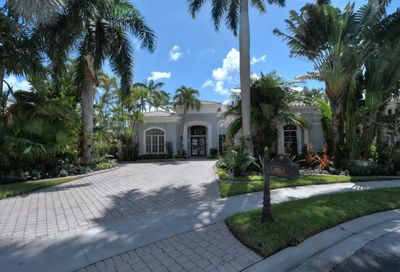 7572 Bella Verde Way Delray Beach FL 33446
