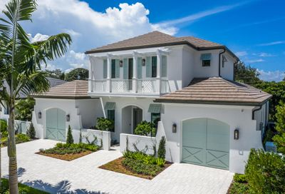 317 NW 18th Street Delray Beach FL 33444