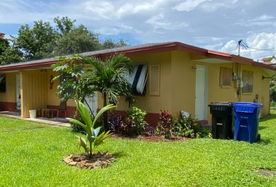 581-583 NW 17th Place Fort Lauderdale FL 33311