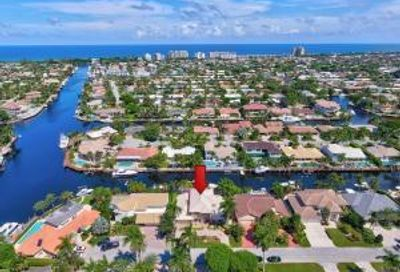 4280 NE 23rd Terrace Lighthouse Point FL 33064