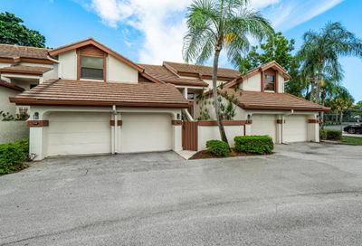 12628 Shoreline Drive Wellington FL 33414