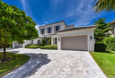 7140 Queenferry Circle Boca Raton FL 33496