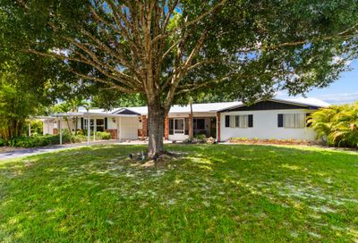 8852 SW Avocado Lane Stuart FL 34997