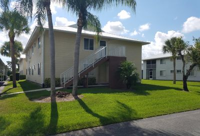 205 SE Village Drive Port Saint Lucie FL 34952