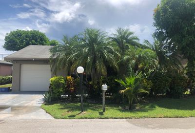 14544 Sunset Pines Drive Delray Beach FL 33445
