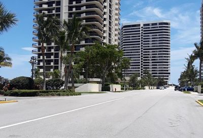 108 Lakeshore Drive North Palm Beach FL 33408