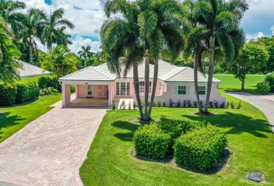 4610 Sanderling W Circle Boynton Beach FL 33436