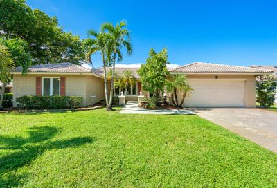 11099 NW 17th Manor Coral Springs FL 33071