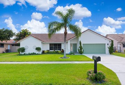 9536 Old Pine Road Boca Raton FL 33428