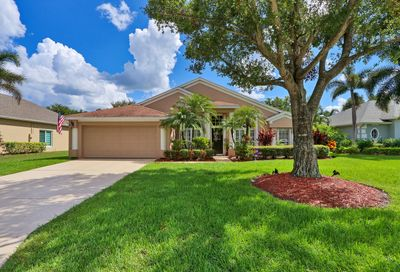 2472 SW Estella Terrace Palm City FL 34990