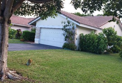 2900 NW 95th SW Avenue Coral Springs FL 33065