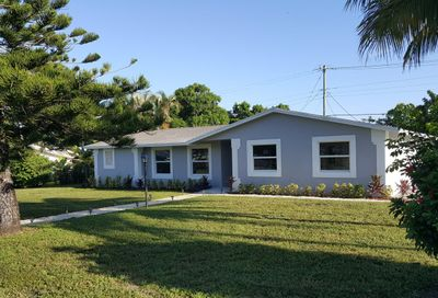 505 Sunset Road Boynton Beach FL 33435