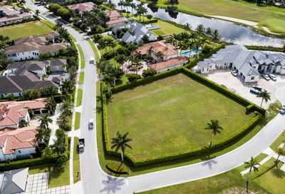 12518 Cypress Island Way Wellington FL 33414