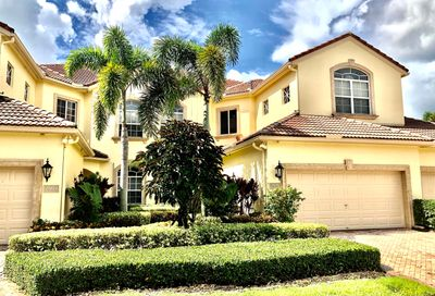 7511 Orchid Hammock Drive West Palm Beach FL 33412