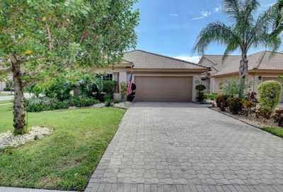8997 Shoal Creek Lane Boynton Beach FL 33472