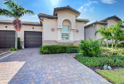 14860 Vivace Road Delray Beach FL 33446