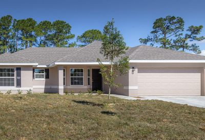 2337 SW Dodge Terrace Port Saint Lucie FL 34953
