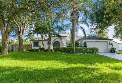 3925 NW 10th Street Delray Beach FL 33445