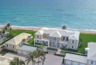 11404 Turtle Beach Road North Palm Beach FL 33408