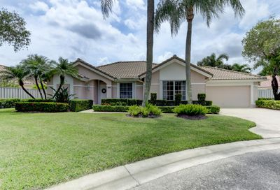 324 Eagleton Golf Drive Palm Beach Gardens FL 33418