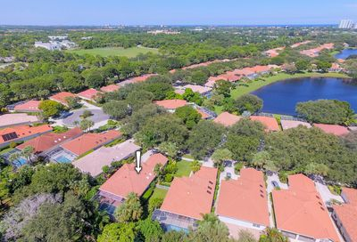 219 E Tall Oaks Circle Palm Beach Gardens FL 33410