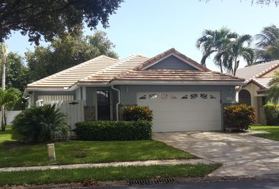 4595 Sherwood Forest Drive Delray Beach FL 33445