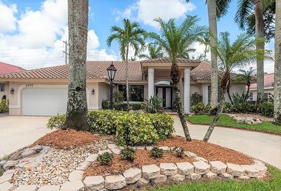4777 Rothschild Drive Coral Springs FL 33067
