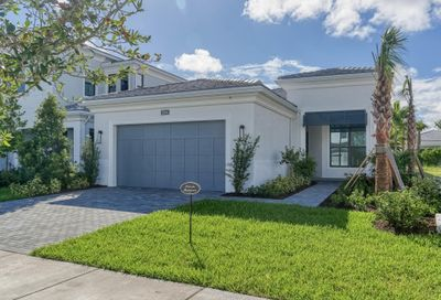 13694 Artisan Circle Palm Beach Gardens FL 33418
