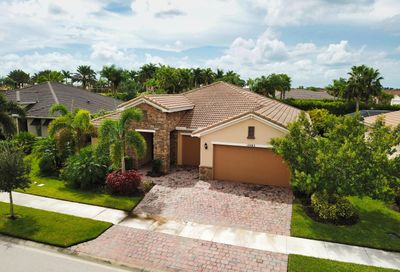 12083 SW Bayberry Avenue Port Saint Lucie FL 34987