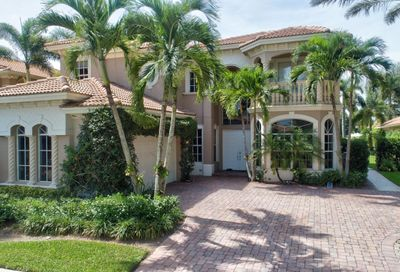 8095 Laurel Ridge Court Delray Beach FL 33446