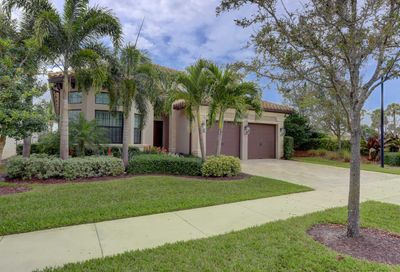 16783 Pavilion Way Delray Beach FL 33446