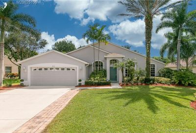 3139 SW Captiva Court Palm City FL 34990