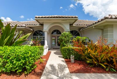 13151 Halifax Court Wellington FL 33414