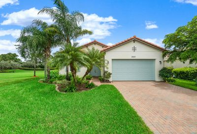 2820 Bellarosa Circle Royal Palm Beach FL 33411