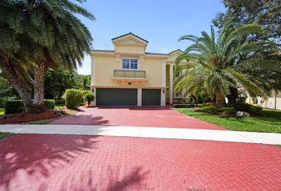 9601 Worswick Ct Court Wellington FL 33414