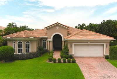 16505 Braeburn Ridge Trail Delray Beach FL 33446